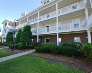 216 Castle Dr. Unit 1391, Myrtle Beach image