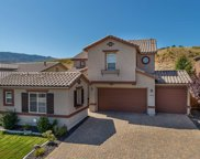 1623 Crescent Pointe Way, Reno image