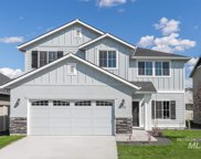 7748 S Brian Ave, Boise image