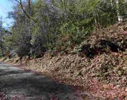 Lot 39 Bryant Hollow Way, Sevierville image