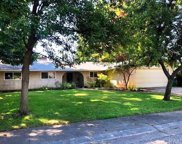 8 Woodminster Court, Chico image