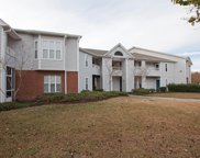 4116 Breezewood Drive Unit #203, Wilmington image