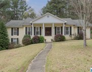 2322 Lime Rock Cir, Vestavia Hills image