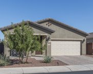 466 W Gum Tree Avenue, Queen Creek image