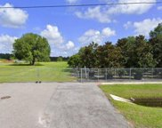 19139 Geraci Rd Road, Lutz image
