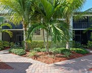 28052 Bridgetown Ct Unit 4523, Bonita Springs image