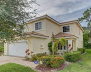 6384 Adriatic Way, West Palm Beach image