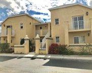 1627 SE Green Acres Circle Unit #Z-101, Port Saint Lucie image