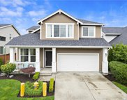 413 125th PL SE, Everett image