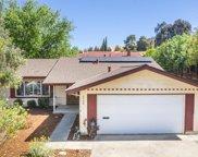 3508 Boeger Ln, San Jose image