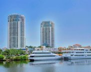 449 S 12th Street Unit 2201, Tampa image
