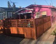 2219 65th Ave, Oakland image