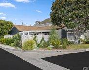 2571     Vista Drive, Newport Beach image