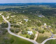 620 & 900 Windy Hills Road, Dripping Springs image