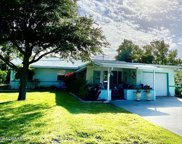 419 Riverside Drive, Holly Hill image