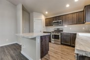 5303 N Willowside Ave, Meridian image