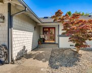4249 SW 323rd Street, Federal Way image