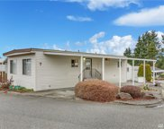 1415 84th St SE Unit 7, Everett image