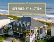 1631 E Beach Drive, Oak Island image