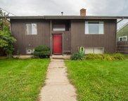 431 Alexander Ave, Kamloops image