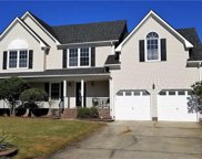 716 Keeling Drive, South Chesapeake image