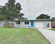 1539 Illinois Road, Clearwater image