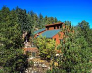869 Meadow View Drive, Evergreen image