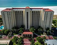 100 Collier Blvd Unit 406, Marco Island image