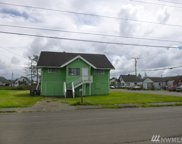 1519 Pacific Ave, Aberdeen image
