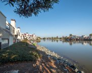 134 Shorebird Cir, Redwood Shores image
