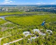 1810 SE Hideaway Circle Unit #1810, Port Saint Lucie image