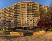 3333 W University   Boulevard Unit #1005, Kensington image