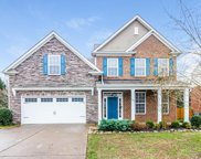 1820 Looking Glass Ln, Nolensville image
