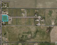 Lot 20 Taylor Lane, Rexburg image