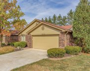 8103 Shoreridge  Terrace, Indianapolis image