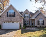 112 Willowleaf Ln, White House image