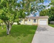 120 Cascade Avenue, Palm Bay image