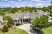 8948 Woodcreek Circle, Wilmington image