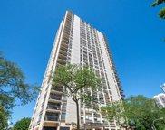 1355 N Sandburg Terrace Unit #1207D, Chicago image