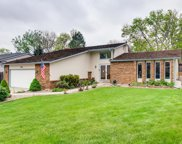 7956 South Vance Court, Littleton image
