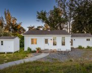 2951 Johns Street, Valley Ford image