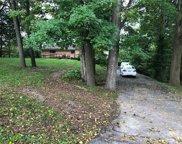 330 Highland Drive, Greenwood image
