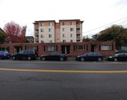 5700 20th Ave NW, Seattle image