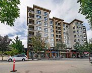 415 E Columbia Street Unit 301, New Westminster image