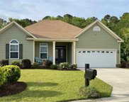 605 Apostle Ct., Myrtle Beach image