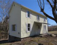 2030 Evans City Rd, Jackson Twp - BUT image