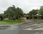 8411 Timber Fair, San Antonio image