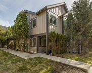 1941 NW Monterey Pines Unit 6, Bend, OR image