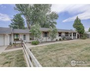 5416 S Timberline Rd, Fort Collins image