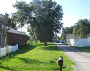 949 Gascony Court, Kissimmee image